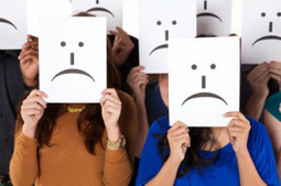 Customer Service Levels Are At A 5 Year Low! | Customer Experience | Scoop.it