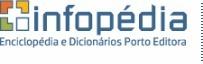21 Dicionários online Porto Editora   Português Língua Estrangeira   Scoop.it