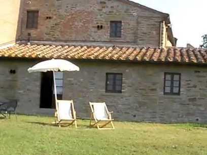 Casale Trasimeno 2 bedroom apartments in Umbria | Italy Luxury Villas and Apartments | Scoop.it