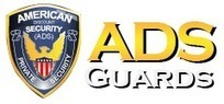 4 Cost-Effective Security Measures for Your Business   ADS Security Guard   Scoop.it