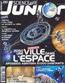 Science & Vie Junior 282 (février 2013) | La semaine de presse Louis Massignon | Scoop.it