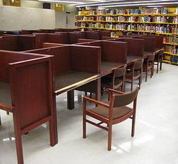 Lista de adaptaciones que se pueden hacer en un examen   Educación y TDAH   Scoop.it