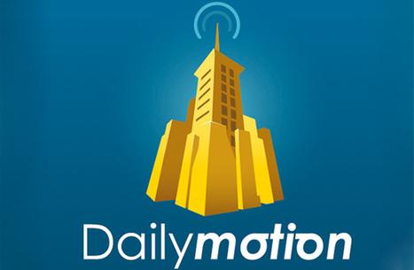 Dailymotion Studio, silence ca tourne! | start-up & entrepreunariat | Scoop.it