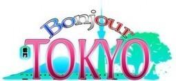 Bonjour Toky | Japanese Jazz | Scoop.it