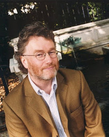 The Wertzone: New Iain M. Banks Culture novel on its way   Science Fiction Future   Scoop.it