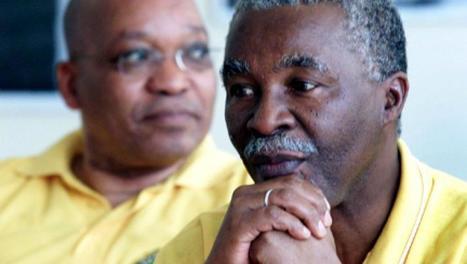 Côte d'Ivoire : un rapport de l'ONU riche en révélations - RFI | Je, tu, il... nous ! | Scoop.it