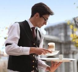 Trabaja este verano en hoteles de Málaga, Cádiz y Huelva | Blog de Empleo y Trabajo | Empleo y Trabajo | Scoop.it