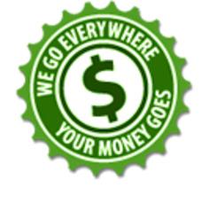 9 Alternatives to Bitcoin: Virtual and Alternative Currencies | money money money | Scoop.it