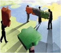 Gestión y modelos para el cambio organizacional | CYR Consultoría Integral de Empresas | Scoop.it