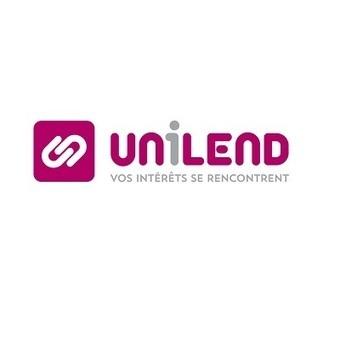Crowdfunding : Unilend lève 1 million d'euros | | Unilend | Scoop.it