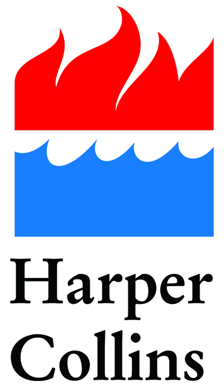 Five reasons HarperCollins' ecommerce is just part of a clever anti-Amazon strategy | International Business Landscape | Scoop.it