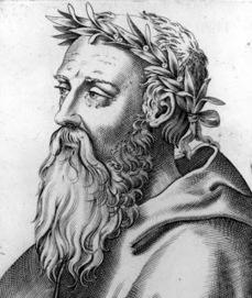 Gentle Buddhism: Wise Words From Heraclitus   Ancient Origins of Science   Scoop.it