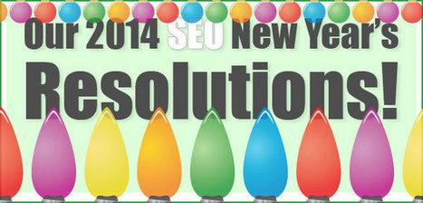 This Week In Internet Marketing 2014 01 07   Internet marketing   Scoop.it