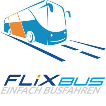 Fernbus FlixBus - Einfach Busfahren | Bus news | Scoop.it