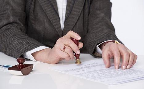 Certificat d'irrecouvrabilité | Les Experts du recouvrement | Scoop.it