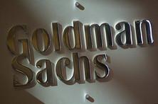 Goldman: Women Entrepreneurs Find Success Without Outside Investors   Female Entrepreneurship   Scoop.it
