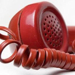 AFRIQUE :: Afrique,Télécommunications:L'Afrique centrale bientôt interconnectée :: AFRICA | Africa Business | Scoop.it