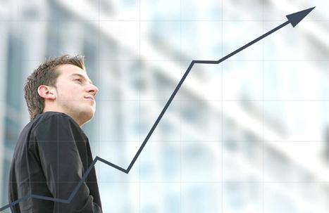 Best 4 Binary Options Trading Strategies That Work | Binary Options Demo Account | Scoop.it