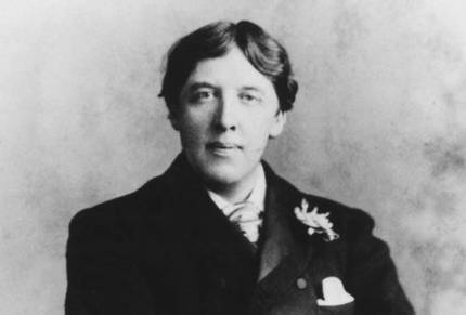 Books: Poor take on Oscar Wilde's American adventure - Independent.ie   The Irish Literary Times   Scoop.it