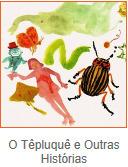 Catalivros - 2º ano - 2º CEB | Biblioteca Entre Ribeiras | Scoop.it