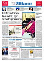 EXPO, IN ARRIVO TRADUTTORI ED INTERPRETI 'DOC': ACCORDO CCIAA-TRIBUNALE | Milano la Repubblica.it | Translation & Proofreading | Scoop.it