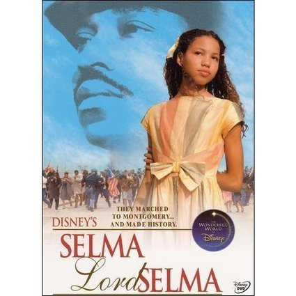 walmart coupons 20% off on Selma, Lord, Selma (Full Frame) | coupons for online clothing stores | Scoop.it