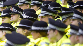 More than 200 police and forensic officers injured at work in December | OHS and Police | Scoop.it