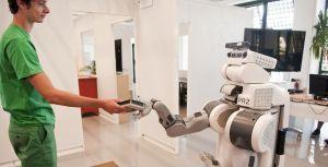 Adream fait le rêve de créer le bâtiment du futur | Adream | Scoop.it