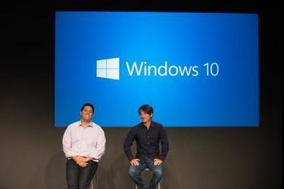 Windows 10: Microsoft's Last Operating System? - InformationWeek | Technologies in ELT | Scoop.it
