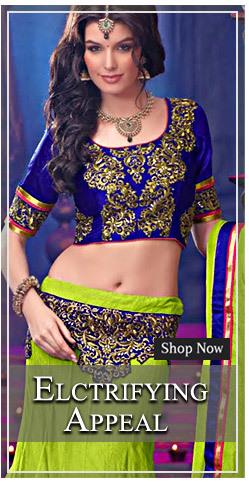 Buy Saree online | shopping | Scoop.it