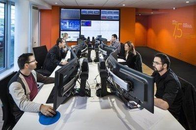 Toulouse. Dalkia inaugure le DESC, une plateforme unique de production d'économies d'énergie | Territoires durables | Scoop.it