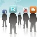 The Power and The Curse Of Social Media | seo india | Scoop.it