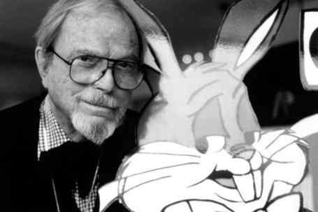 Circus Circus Celebrates Chuck Jones in Vegas | Transmedia: Storytelling for the Digital Age | Scoop.it