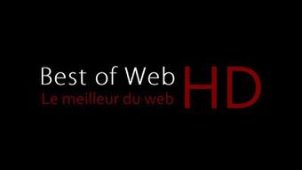CLOPYPASTE: Τα καλύτερο βίντεο του web | I Love ITs (GR) | Scoop.it