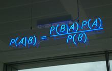 Las habilidades matemáticas de Autonomy atraen a HP - Technology Review | Business Analytics | Scoop.it