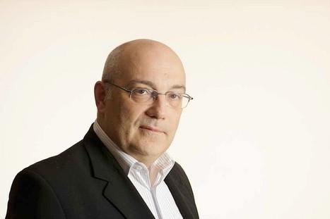 Georges-Edouard Dias : «Travailler avec une start-up, c'est saisir une opportunité» | Et si on changeait de paradigme managérial? | Scoop.it