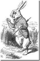 The Gigi Zone: Through the Rabbit Hole - RabbitMQ Clustering | Concurrent Life | Scoop.it