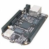BB-BBLK-000 Circuitco Electronics LLC | BB-BBLK-000-ND | DigiKey | Raspberry Pi | Scoop.it