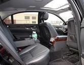 airport transportation boston | limousine service logan airport | Scoop.it