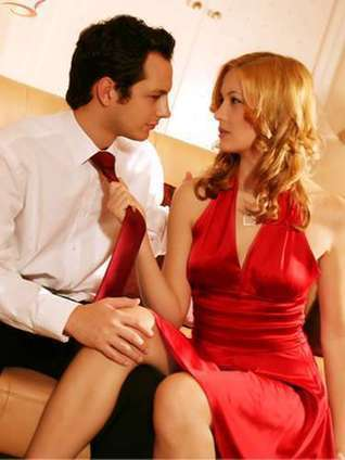 Top 5 Bedroom Games That Turn On Your Partner in Mood | Welcome To Clubofyouth | Welcome To Clubofyouth | Scoop.it