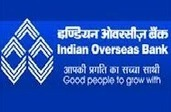 IOB PO Admit Card 2013 Hall Ticket For Download www.iob.in | Aptitude Leader | wipro-hiring-2013-administrator-freshers-jobs-in-chennai | Scoop.it