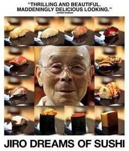 Jiro Dreams of Sushi Movie Watch Online Free Download | Watch Movie Online For Download Free HD Movie | Watch Movie Online | Scoop.it