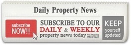 No drop in real estate salespersons - Property Auctions News, Property Investment | PropertyGuru | Griffin Gish on working in property management (CE) | Scoop.it