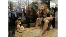 Les croisements entre humains et leurs cousins éteints les ont fortifiés - Sciences - Sciences et Avenir   Genomique   Scoop.it