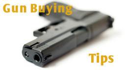 Gun Buying Tips For Beginners - Sportsman Steel Safes   Gun Safes   Scoop.it