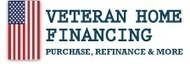 Choosing a VA Lender for a Home Purchase or Refinance | VA Loans | Scoop.it