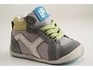 Trouvez chaussure à votre pied avec Botty Chaussures | vente-ripotent | Scoop.it