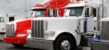 The Trucking Network – Cost of ground transportation continues to rise | Logistics Digest | Scoop.it