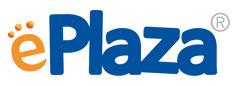 Buono Sconto ePlaza su elettrodomestici | SAECO HD8753 Philips HD8753 83 | Scoop.it