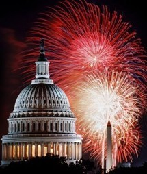Watch 4th of July Fireworks In Washington DC Live Stream Online | 4th July Fireworks Live Stream | Fourth of July Independence Day fireworks | National Independence Day Parade Live Stream | Scoop.it